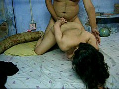 Fucking My Indian Girlfriend Savita Bhabhi Doggystyle Anal Sex