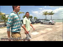 Friend boy gay porn tube and gay teen roman porn first time In this