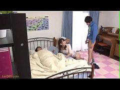 CHEATING WIFE - WATCH FULL http:\/\/uskip.me\/DTkPAA