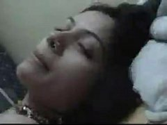 xtremezone First night fucked indian desi couple