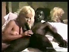 classic interracial fuck and suck