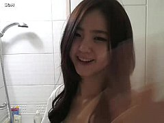 Hot Girl Mastubates in bathroom http:\/\/sh.st\/bCbsE