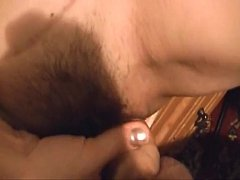 My romanian teacher mirela - mariana puscasu- Private Home Clips