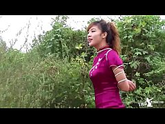 Girl bondage and sing 2 - http:\/\/tiedherup.com