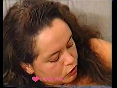 anna swedish retro 90's www.cum18.com