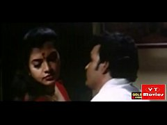 Kama korika Latest Romantic Telugu Hot Full Length Movie   Hot Romance Scenes
