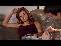 Myfeet.Xyz SweetSinner Leah Gotti - Forbidden Affairs 6 - My Sister In Law