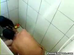 indian toilet fuck   Redtube Free Teens Porn Videos, Amateur Movies & Clips