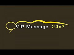 VIPMassage Sofia - naked massage, price 78 euro