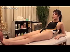 jav massage