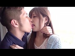 xxx video 2017,Baby Girl,Japanese baby,baby sex,日本人 無修正 teen full nanairo.co