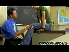 Pic for gay sex boys Ryan Sharp is stuck in detention but he passes