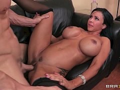 Anal and cum swallow