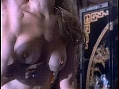 ShannonTweed in Body Chemistry
