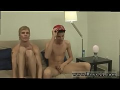 Straight gay nude photo and men jerked off by till cumshot Switching