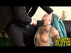 Pss 076 Orion Starr 1080p