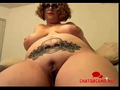 Heavy Metal MILF -Chattercams.net