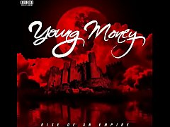 YMCMB YOUNG MONEY JERK OFF ALBUM SONG