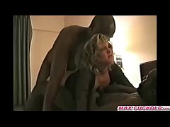 maxcuckold.com hubby wath bbc in his wife