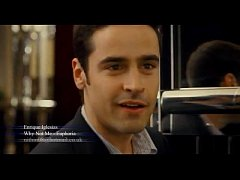 Enrique Iglesias - Why Not Me HD Music Video - YouTube