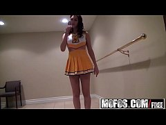 Mofos - Pervs On Patrol - (Holly Michaels) - Gimme a C-O-C-K