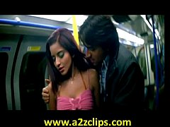 antra biswas or monalisa hot from london calling-4