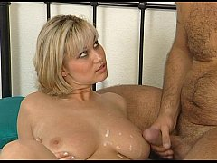 JuliaReaves-DirtyMovie - Lasziere Lust - scene 4 - video 3 fingering babe shaved penetration hardcor