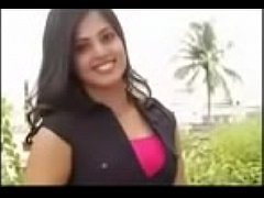 Monalisha and priya sahita phone re bedha gapa full hot