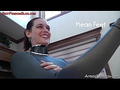 meanfeet trailerlong
