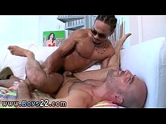 Hot blonde with mexican boy gay porn We got another one for ya! His