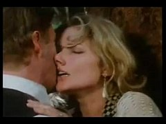 tube8.com.clips from lady chatterley - Er ...