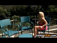 swingraw-3-6-217-foursome-season-5-ep-7-72p-26-1