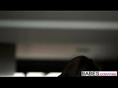 Babes.com - Stems  starring  Franck Franco and Carol Vega clip