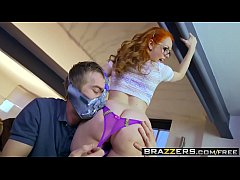 Brazzers - Pornstars Like it Big - Ella Hughes Danny D - Meme Lover (Parody)