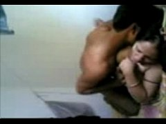 Bangla Bhabhi Getting Fuked By Young Neighbor 10 Mins wid Audio