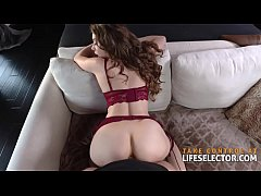 Elena Koshka - Beauty Babe Loves to FUCK