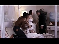 wife first big  husband anymore! Takes 2 loadsblack cock  amateur wife first bbc  amateur wife interracial  husband watches wife fuck  cuckold interracial  cuckold humiliation  wifes first bbc cuckold wife  husband fucked
