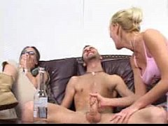 My favorite cumshot compilation P1