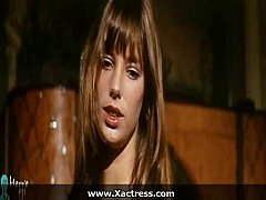 Jane Birkin sex