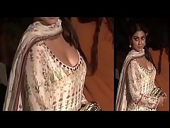 Shriya Saran Boobs Show And Expose from Awards 2017- Fancy of watch Indian girls naked? Here at Doodhwali Indian sex videos got you find all the FREE Indian sex videos HD and in Ultra HD and the hottest pictures of real Indians