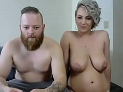 Clip sex webcam 128