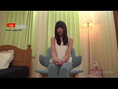 Japanese Amateur Teen Fuck  Part2  http:\/\/Japav.tk