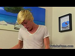 Download videos emo gay porno bareback Jeremy Sanders is pissed, but