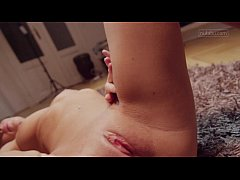 Erotic POV homemade sex tape