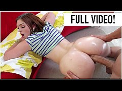 BANGBROS - PAWG Jodi Taylor Enjoying Anal Sex!