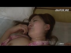 Momoka was assaulted and facialized. Full video http:\/\/zo.ee\/1MC