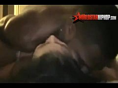 Lol The Way She Moves  Denzel Beasting! ( Warning  Must Be 18yrs Or Older To View) - World Star Uncu