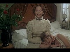 Story of O aka Histoire d O Vintage Erotica(1975) Scene Compilation.flv on Veehd
