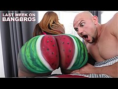 Last Week On BANGBROS.COM : 01\/04\/2020 - 01\/10\/2020