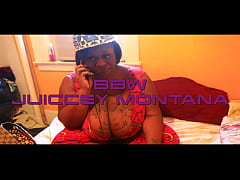 UPGRADE XXX ENT  JUICEEY MONTANA